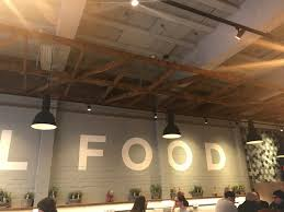 restaurant review vincent kitchen confidentials