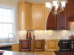 Kitchen Cabinet Reface Cost Kitchen Cabinets Awesome Refacing Kitchen Cabinets Cost