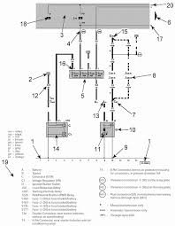 2000 vw beetle ignition switch wiring diagram tamahuproject org