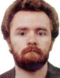 Robert Barnes Murderer David Mulcahy John Duffy U2013 Hampstead The Uk U0026 Ireland Database