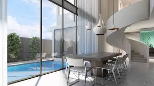 color ccccff modern apartment interior and decor staradeal com