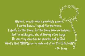 144 best the lorax images on pinterest the lorax image and the