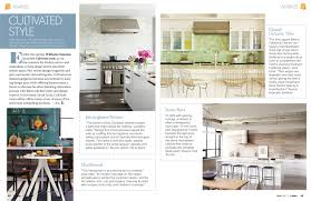 Williams And Sonoma Home by May 2012 Lonny Magazine Lonny
