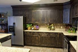 How Much To Refinish Kitchen Cabinets by Furniture Image Of How Much Does It Cost To Paint Kitchen