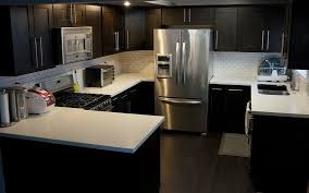 Kitchen Cabinets Espresso Cabinetry Fort Lauderdale Fl Cabinets For Kitchen Kitchen