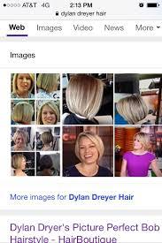 dylan dryer hairstyle the 25 best dylan dreyer hair ideas on pinterest dylan dreyer