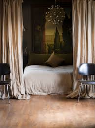 amsterdam loft designed by uxus keribrownhomes brown furniture