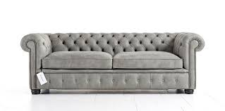 London Chesterfield Sofa For Sale By Distinctive Chesterfields - Chesterfield sofa and chairs