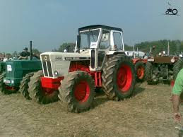 182 best david brown images on pinterest case ih farming and