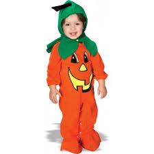Infant Toddler Halloween Costumes Lil U0027 Pumpkin Infant Toddler Halloween Costume Costumes Au