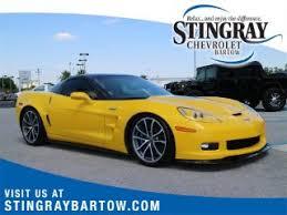 2010 zr1 corvette for sale yellow chevrolet corvette zr1 for sale in