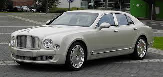 bentley mulsanne interior 2014 bentley mulsanne 2010 wikiwand