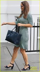 Middleton Pippa by Pippa Middleton Is U0027over The Moon U0027 About Her Engagement Photo