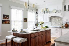 painted white flat panel kitchen cabinets flat panel archives cabinets