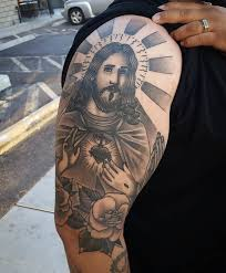 download tattoo ideas jesus danielhuscroft com