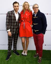 preppy clothing uk ok bekelaar hilfiger s preppy clothes in london