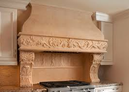 find stone kitchen hoods in the us and canada omega kitchen hoods