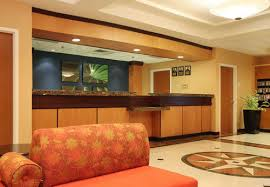 Comfort Suites At Woodbridge New Jersey Fairfield Inn U0026 Suites By Marriott Woodbridge 2017 Room Prices
