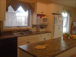 How To Do Kitchen Backsplash by Kitchen How To Do Mosaic Tile The Tile Bar Glass Backsplash Home