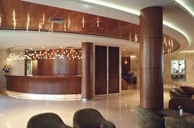 hotel interior decorators kitchen infinitoos interior