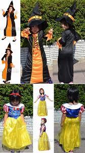 white witch costume kids hanahana cosplay lingerie rakuten global market halloween