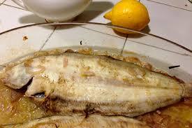 cuisiner des soles recette sole aux échalotes au four menu by menu