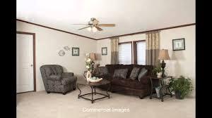 living room bathroom ceiling fans ceiling light and fan black