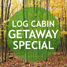 Cottages In Niagara Falls by Niagara Falls Ny Rv Tent U0026 Cabin Camping Branches Of Niagara