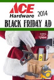 black friday fight target 37 best black friday images on pinterest black friday walmart