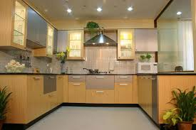 Modular Kitchen Interiors Manufacturing Hindustan Modular Kitchen