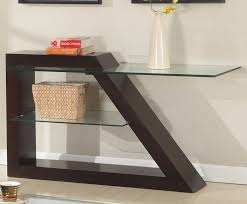 contemporary accent tables 19 contemporary console table carehouse info