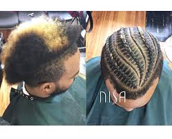 best 10 cornrows men ideas on pinterest man braids boy braids