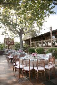 private dining at salt creek grille in el segundo