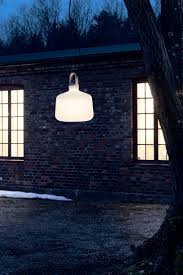 In Lite Landscape Lighting by 244 Best Ulkovalaistuksia Outdoor Lighting Images On Pinterest