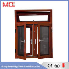 windows philippines windows philippines suppliers and