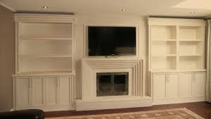 built in cabinets around fireplace wall units amazing built ins around fireplace stone fireplace