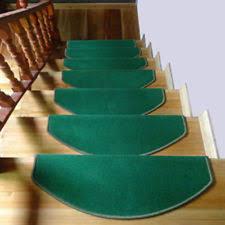 Modern Stair Tread Rugs Modern Carpet Stair Treads Ebay