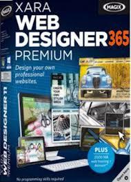 magix web designer 10 premium xara web designer 365 premium 12 cracked softasm