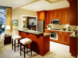kitchen 20 beautiful top u shaped kitchen designs with breakfast