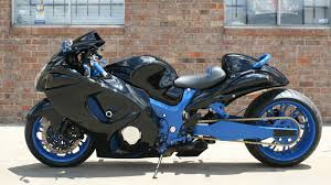 sports suzuki hayabusa wallpapers and images wallpapers