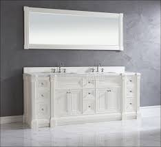 Custom Bathroom Vanity Designs Best 25 24 Inch Vanity Ideas On Pinterest Bathroom Intended For