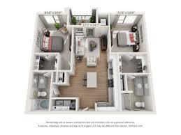 Westside Furniture Phoenix Az by Phoenixville Apartments Apartments In Phoenixville Pa Rent