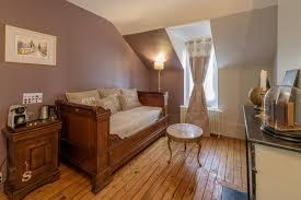 chambre d hote compiegne chambre d hôtes à compiegne oise city by gîtes de