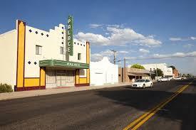 rio theater sweet home oregon 5 breweries to visit in seattle u2013 locals u0027 picks travel us news