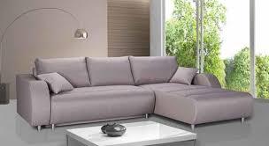 Large Corner Sofa Cheap Large Corner Sofa Bed Okaycreations Net