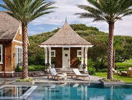 Cabana Pool House 624 Best Pools U0026 Pool Houses Images On Pinterest Pool Houses