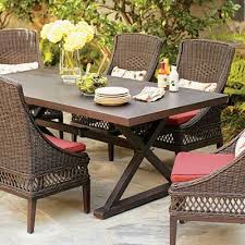outdoor cushions outdoor furniture the home depot