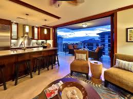 fall lowest rates 435 n 10th fl xlarge penthouse 3 3 ocean views