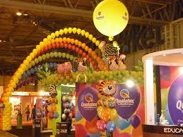 1000 ideas about balloon decor on pinterest balloons inspiration