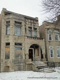 marathon pundit photos the abandoned homes of chicago u0027s violent
